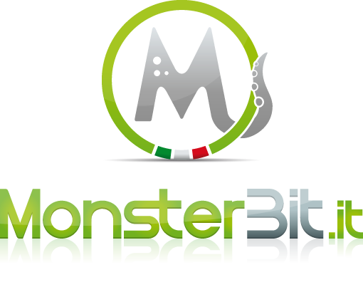 monsterbit logo