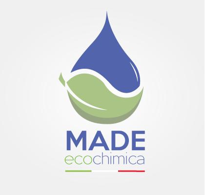 MADE Ecochimica 1