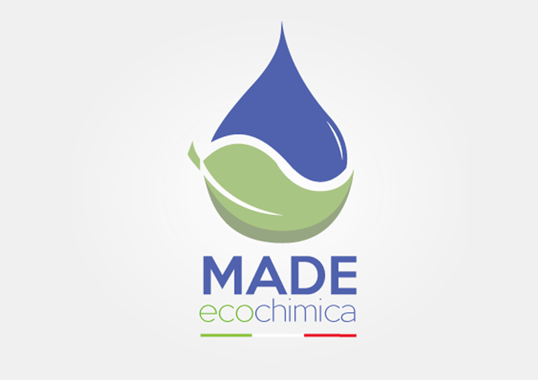 MADE Ecochimica