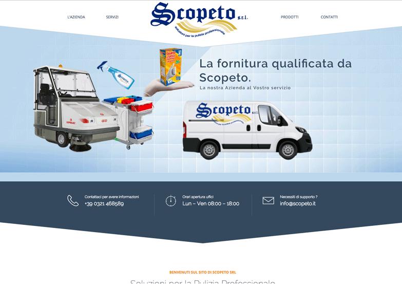 Scopeto